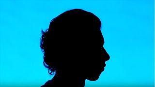Oxmo Puccino - Bienvenue dans la Slow Life (ft. Georgio)