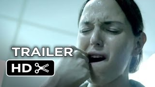 getlinkyoutube.com-Devoured Official Trailer 1 (2013) - Horror Movie HD