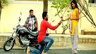Akathai Short Film