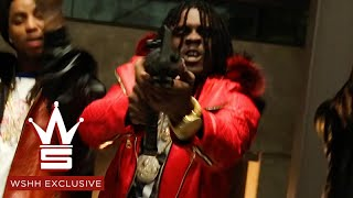 "getlinkyoutube.com-Chief Keef ""Sosa Chamberlain"" (WSHH Exclusive - Official Music Video)"