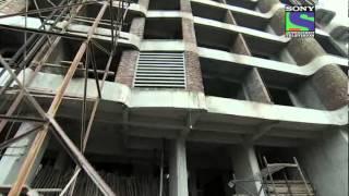 CID - Episode 746 - Kissa Paagal Ashiq Ka