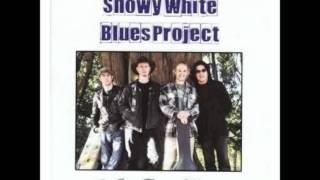 getlinkyoutube.com-Snowy White Blues Project - I Still See You