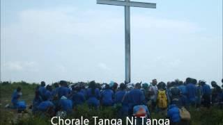 getlinkyoutube.com-Chorale Tanga Ni Tanga Brazzaville