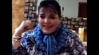 CROCHET DOS EN UNO CUELLO Y GORRO - fácil y rápido - Yo Tejo con LAURA CEPEDA