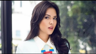 Serba Salah - RAISA karaoke download ( tanpa vokal ) cover