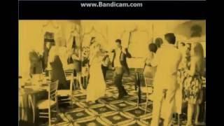getlinkyoutube.com-Sophie B. Hawkins-Right beside you(remix dubstep orion);DjTymek