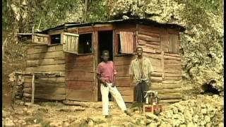 getlinkyoutube.com-Riddim DvD Vol 8 Rastafari 2011 (dvd).avi