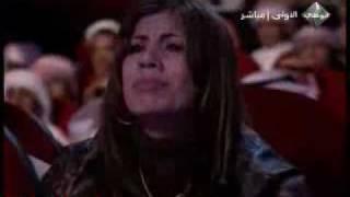 getlinkyoutube.com-التأشيره هشام الجخ مع تعليق لجنة الحكام امير الشعراء
