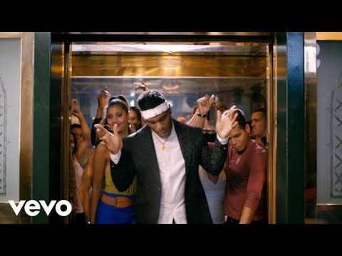Burnaboy  Don Gorgon [Official Video] @ burnaboy