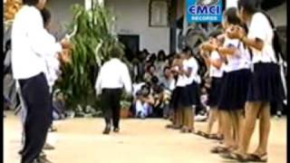 getlinkyoutube.com-Felix Vedia - Niño Jesús