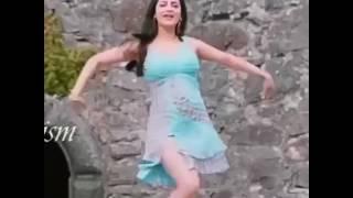 Sruthi Hasan sex video 75