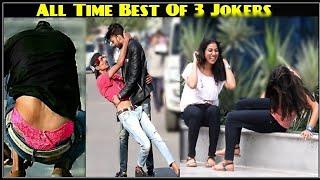 Best Pranks Of 2018 !! prank in rajasthan !! PRANKS IN INDIA