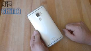 getlinkyoutube.com-LeTV LeMax unboxing and hands on