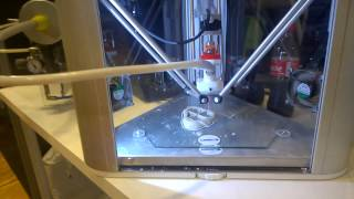 getlinkyoutube.com-3d delta printer