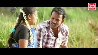 getlinkyoutube.com-Tamil Movies 2014 - Nila Kaigirathu - Part - 15  [HD]