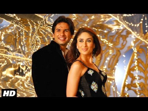 Nagada Nagada [Full Song] Jab We Met