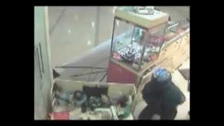 getlinkyoutube.com-สหบาทา โจรปล้นร้านทอง