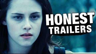 getlinkyoutube.com-Honest Trailers - Twilight