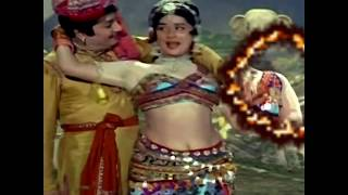 Kanchana old actress rare and hot show
