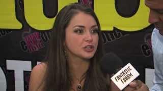 getlinkyoutube.com-Fantastic Forum Interview with Allie Haze