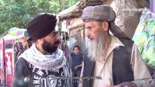 getlinkyoutube.com-MISSION AFGHANISTAN | Documentary Film HD