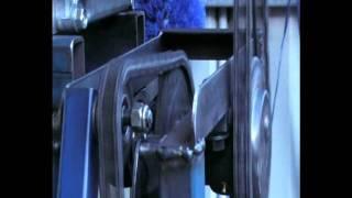 getlinkyoutube.com-Chain Shifter- preview clip