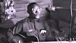 getlinkyoutube.com-Legendary Country Blues Guitarists