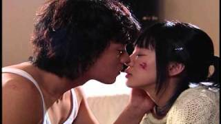 getlinkyoutube.com-So Ji Sub & Im Soo Jeong in Sorry, I Love You