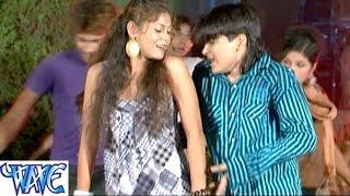 getlinkyoutube.com-Gurahi Jalebi Niyan Ras - गुरही जलेबी नियन रस टपके - Chutputiya Batam Wali - Bhojpuri Hot Songs HD