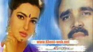 getlinkyoutube.com-Rasool  badsha   wagma  tape  mawel  wai  tawel  jar