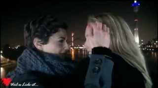 getlinkyoutube.com-Can't Take My Eyes Off You (MarBecca)