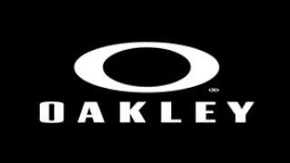 Tips membedakan kaca mata OAKLEY Original dengan yang KW..