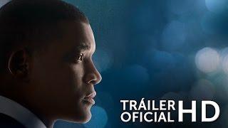 LA VERDAD DUELE protagonizada por Will Smith. Tráiler Oficial HD en español. Ya en cines