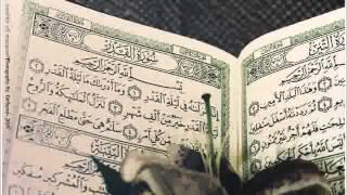 getlinkyoutube.com-Sura Al-Mujadilah - Mishary Al-Afasy l سورة المجادلة - مشاري العفاسي