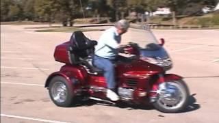 getlinkyoutube.com-How to Ride DVD
