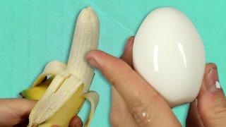 getlinkyoutube.com-4 Foods You're Peeling Wrong