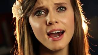 Baby I Love You - Tiffany Alvord (Official Video) (Original)
