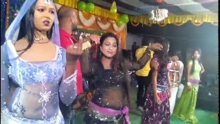 getlinkyoutube.com-रात भर मुववल ए रजउ    Alam Raj Stage Show    Baniyapur Saran Bihar    DDM Digital