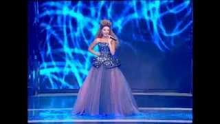 "getlinkyoutube.com-Myriam Fares ""Ana Gheir"" Video / ميريام فارس ""أنا غير"" فيديو"