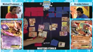 getlinkyoutube.com-2014 Pokémon US National Championships: TCG Masters Finals