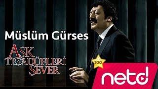 getlinkyoutube.com-Müslüm Gürses - Affet