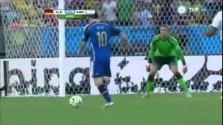 Mexico vs Belgica 3-3 Resumen Goles Amistoso 2017 HD width=