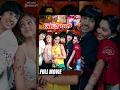 TeenageFull Film - Feat.Master Kishan, Rushita Pandya, Tanvi Lonkar | NEW KANNADA MOVIE HD