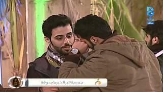 getlinkyoutube.com-اصابة عبد الكريم الحربي زد رصيدك5
