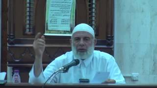 getlinkyoutube.com-تعليق الشيخ وجدي غنيم على ترشح السيسي للرئاسة