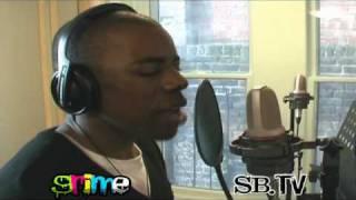 Double S | Bars [2008]: SBTV