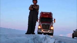 getlinkyoutube.com-Na lodowym szlaku 6 cały sezon w linkach w opisie