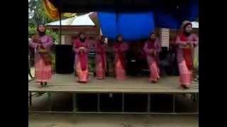 getlinkyoutube.com-Sinanggar Tullo MTs MU