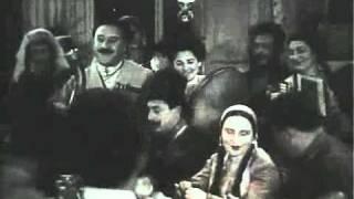 getlinkyoutube.com-დაკარგული სამოთხე