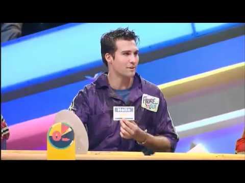 Figure It Out 2012 &quot;Big Time Rush Hits The Panel&quot; Preview